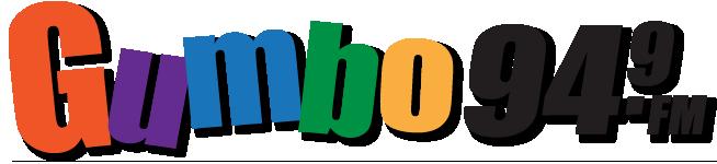 Gumbo949.com Website